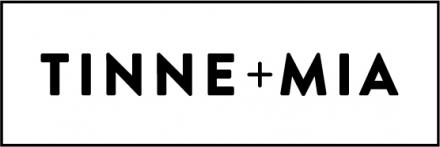 tinne-mia.nl