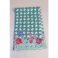 Batik stof 019-02