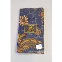 Batik stof 019-04