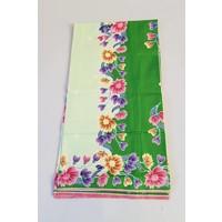 Batik stof 019-05