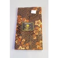 Batik stof 019-10
