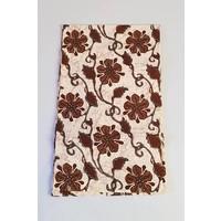 Batik stof 019-13