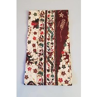 Batik stof 019-14