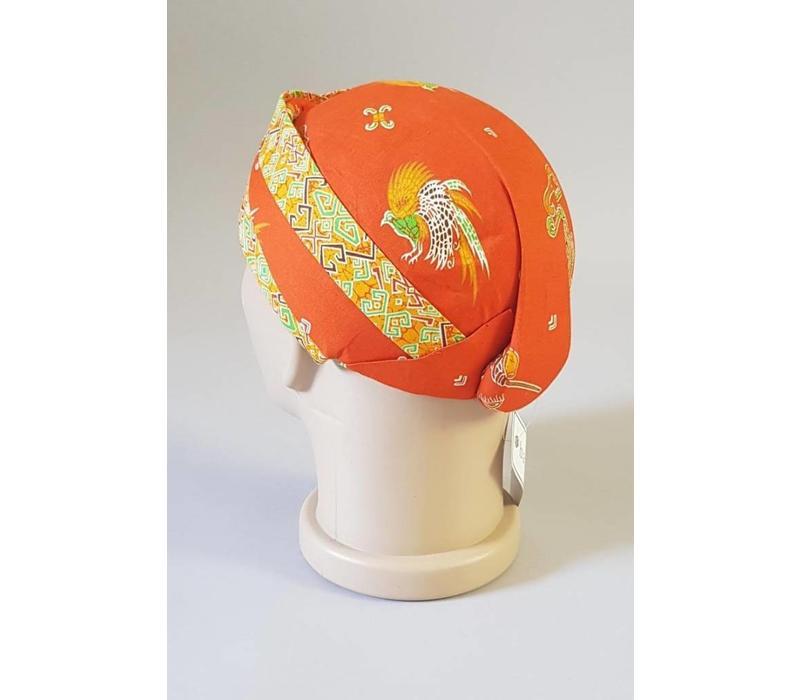 Batik muts 049-03