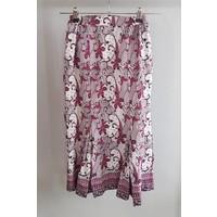 Kinder kebaya 15099 met bijpassende sarong