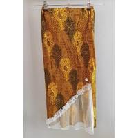 Kinder kebaya 15097 met bijpassende sarong