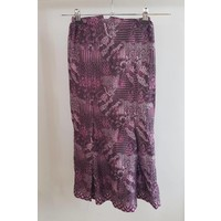 Kinder kebaya 15095 met bijpassende sarong