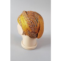 Batik muts 0704-02
