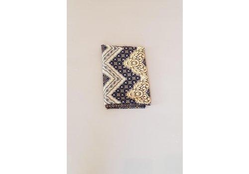 Batik stof 1310-01