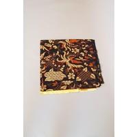 Batik stof 1310-02