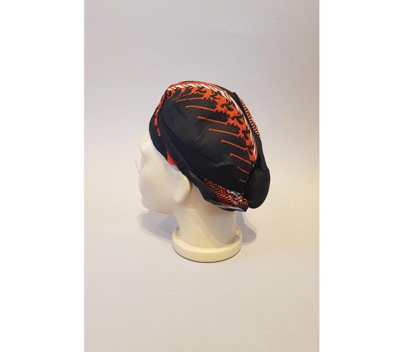 Batik muts 0401-06
