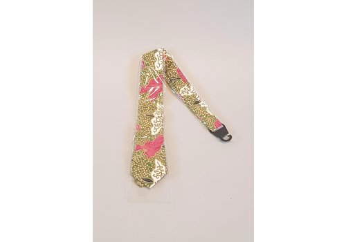 Batik stropdas 2501-01