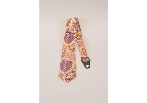 Batik stropdas 2501-03
