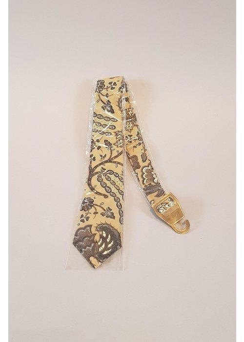 Batik stropdas 2501-05