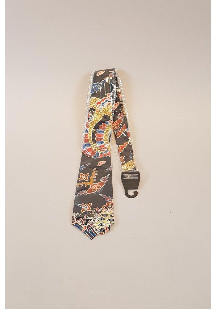 Batik stropdas 2501-06