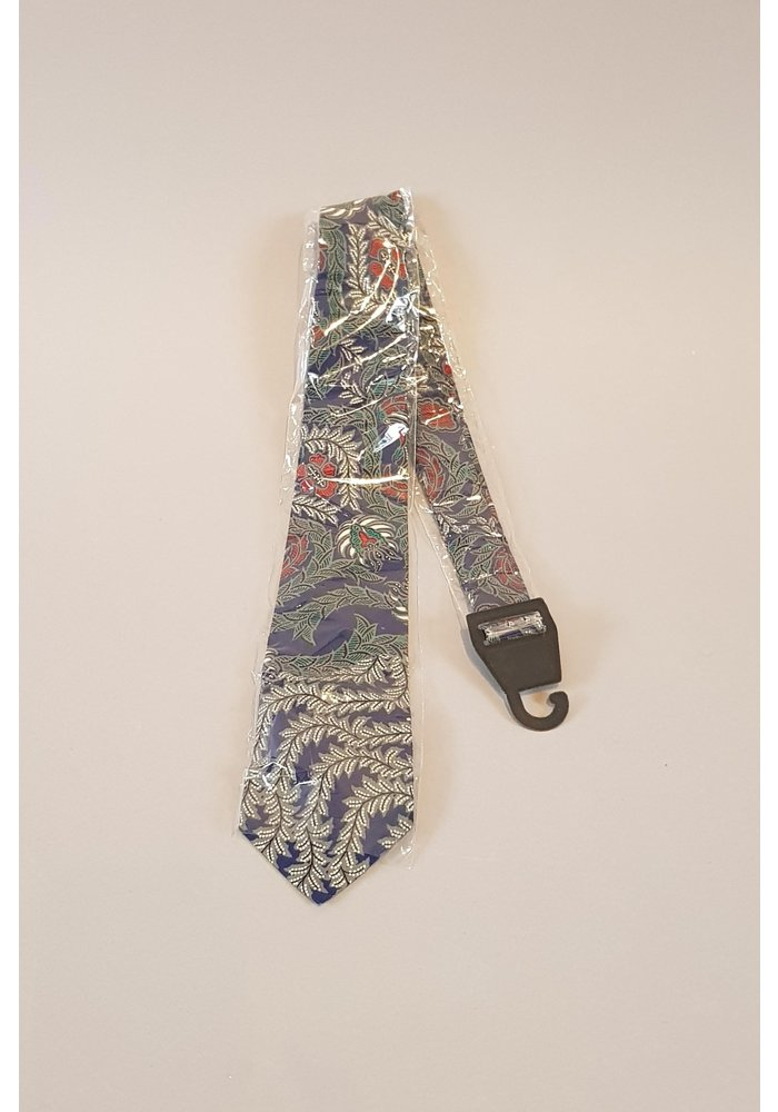 Batik stropdas 2501-07