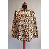 Batik overhemd lange mouw 1903-03