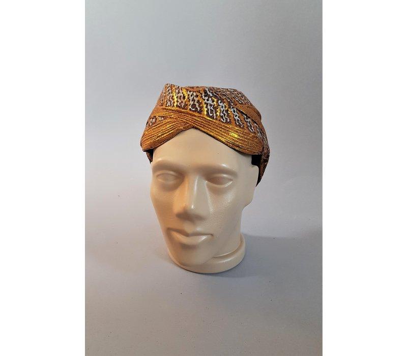 Batik muts 2603-02