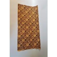 Batik stof 2603-04