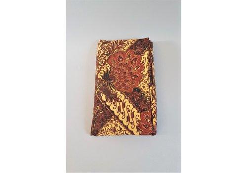 Batik stof 2603-05