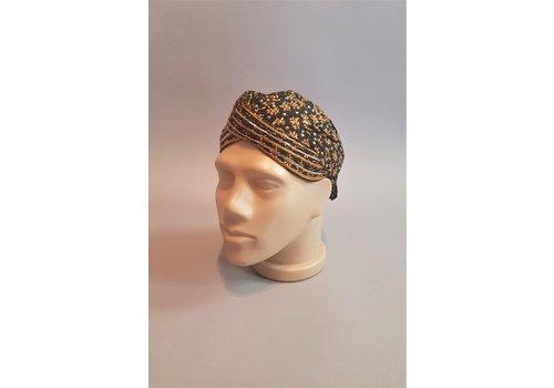Batik muts 2209-01