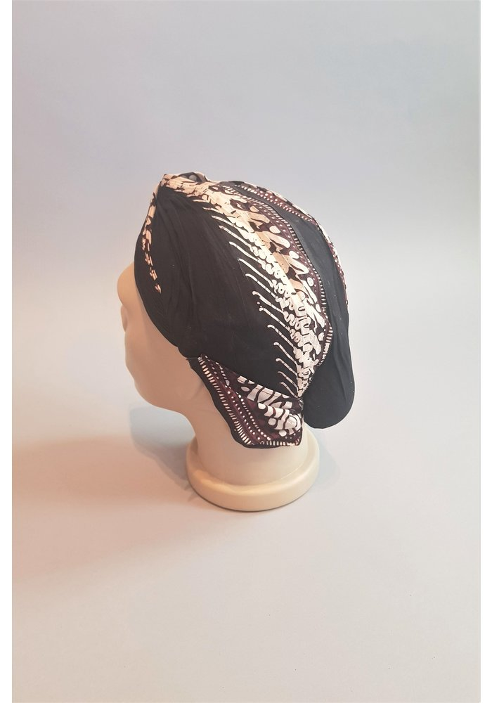Batik muts 2209-05