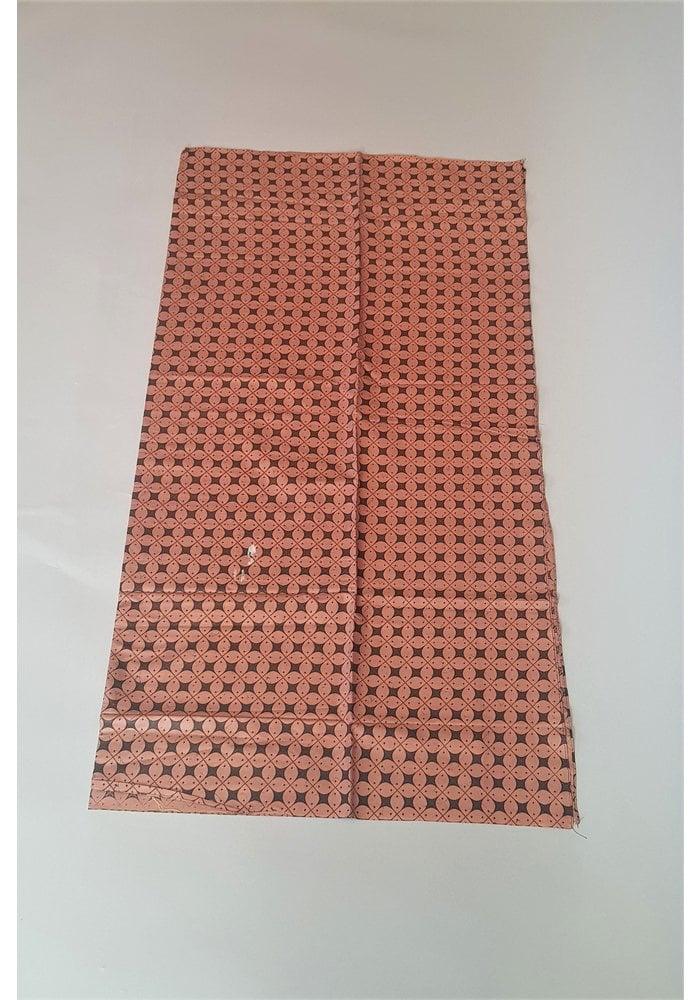 Batik stof 0810-01