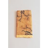 Batik stof 0810-02