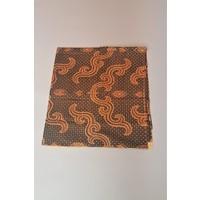 Batik stof 0810-03