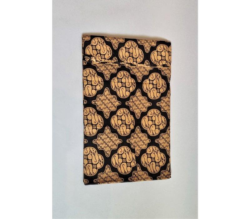 Batik stof 0804-02