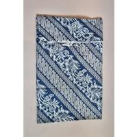 Batik stof 0804-03