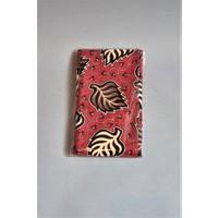 Batik stof 0804-07