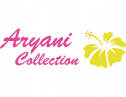 Aryani Collection