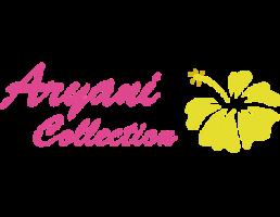 Aryani Collection