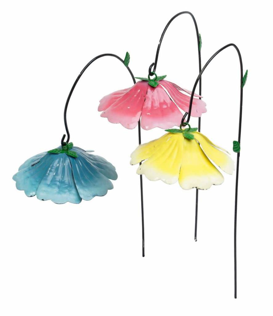 Woodland Knoll Woodland Knoll - Iron Flower Umbrella
