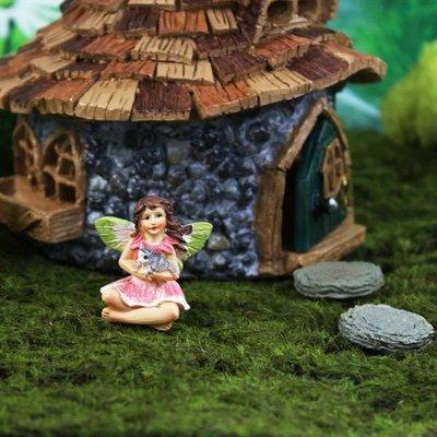 Fiddlehead Fiddlehead - Bella Fairy