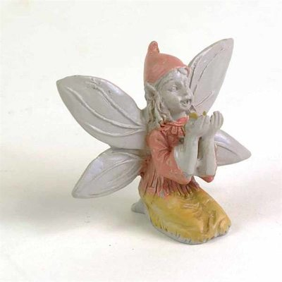 Fiddlehead Fiddlehead - Butterfly Fairy
