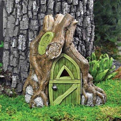 Fiddlehead Fiddlehead - Fairy Root Foyer