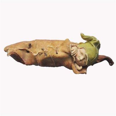 Fiddlehead Fiddlehead - Leaf Baby