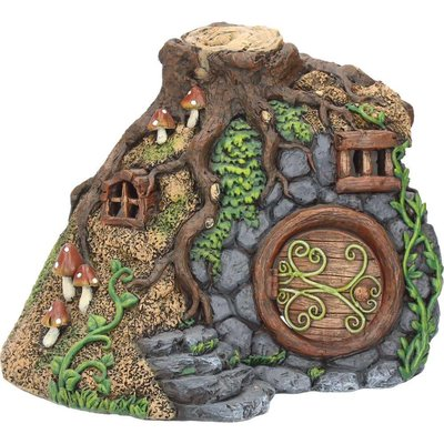 Nemesis Now Nemesis - The Shire