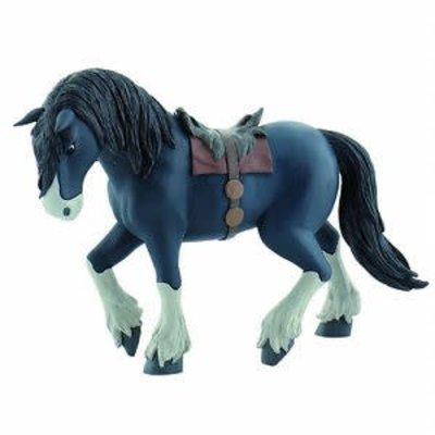 Bullyland Bullyland - Angus the Horse - Brave