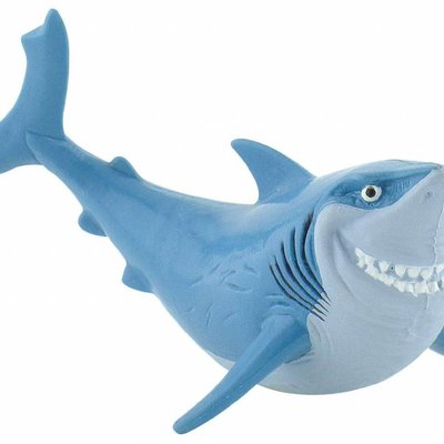 Bullyland Bullyland - Bruce the Shark - Finding Nemo