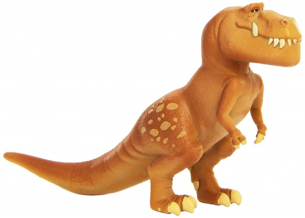 Bullyland Bullyland - Butch - The Good Dinosaur