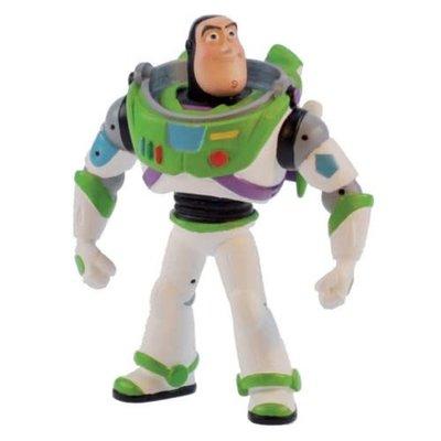 Bullyland Bullyland - Buzz Lightyear - Toy Story