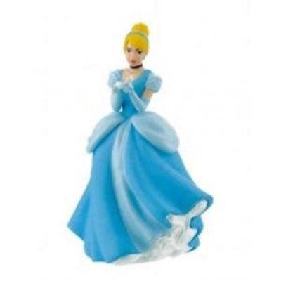 Bullyland Bullyland - Cinderella - Cinderella
