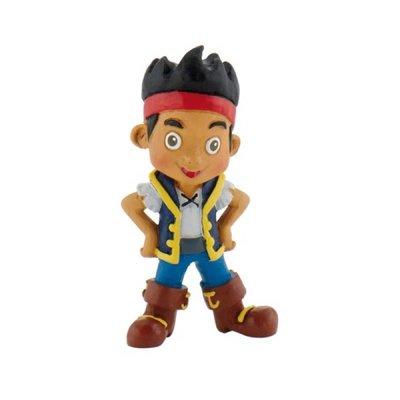 Bullyland Bullyland - Jake the Pirate - Jake & the Neverland Pirates