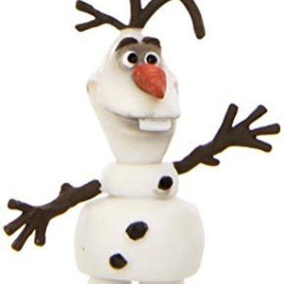 Bullyland Bullyland - Olaf - Frozen