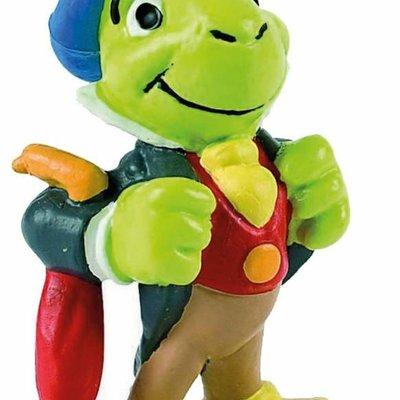 Bullyland Bullyland - Jiminy Cricket - Pinocchio