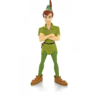 Bullyland Bullyland - Peter Pan - Peter Pan
