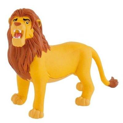 Bullyland Bullyland - Simba - The Lion King